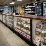 Medical Marijuana Store