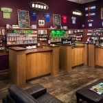 Nothern Lights Cannabis Store