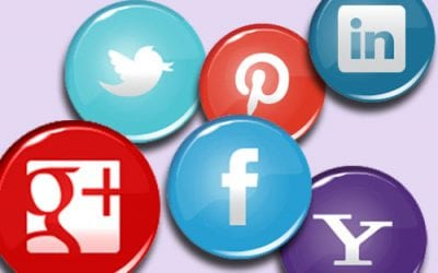 Social Media for Your Business: 6 DON'Ts