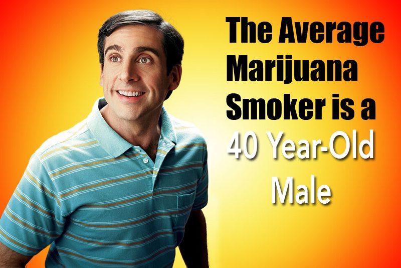 Marketing to All Generations of Marijuana Users