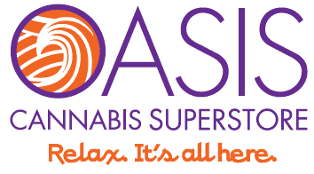 Digital 303 welcomes Oasis Superstores as a new client!