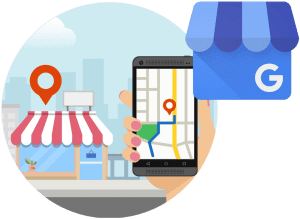 Google My Business for Cannabis